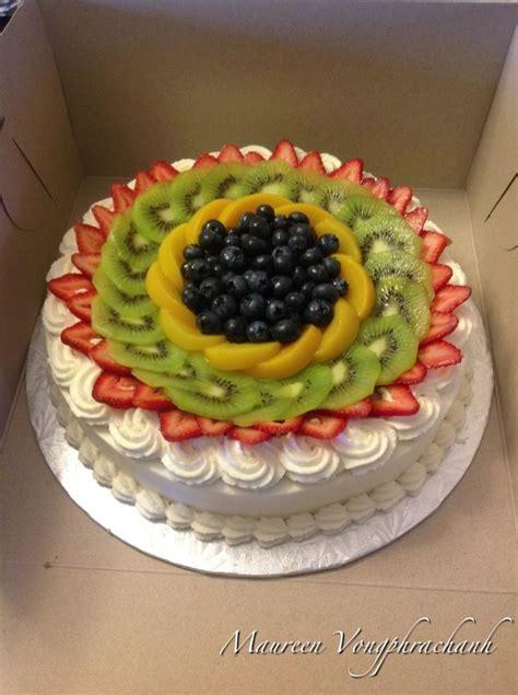 chinese fruitcake sponge cake  homemade lactose