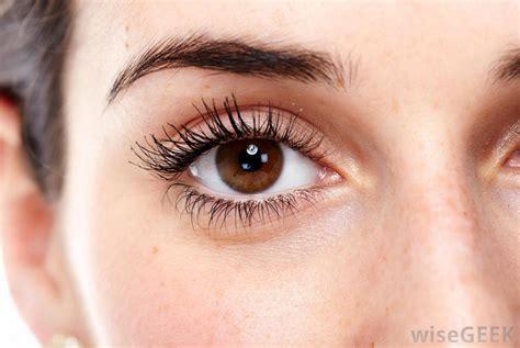 choose   eyeshadow  hazel eyes