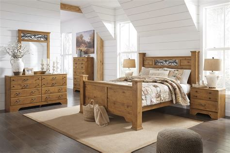 Bittersweet Bedroom Set by Bittersweet 7 Bedroom Set Price Busters