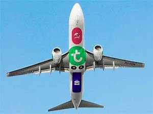Transavia Agadir : transavia 5 nouveaut s lyon cet t air journal ~ Gottalentnigeria.com Avis de Voitures