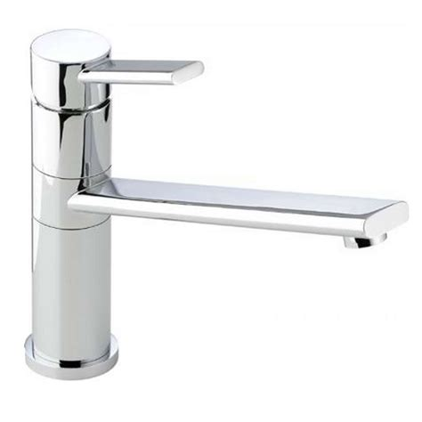 Abode Specto Chrome Tap At1224  Kitchen Sinks & Taps