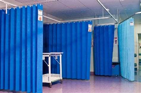 special feature hospital curtains  screens