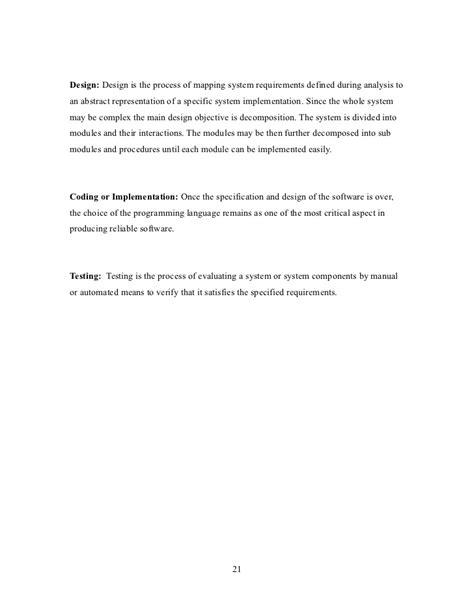 Hrm database-management-java-project