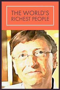 Money Train: How the World's Richest Arrived at the Top ...