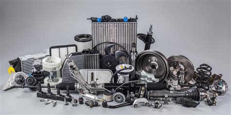 Used Parts by Beginner S Guide To Buying Safe Used Auto Parts