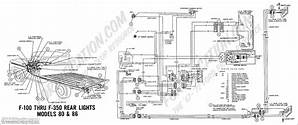 1970 Ford F 250 Wiring Diagram Free Picture 24261 Ilsolitariothemovie It