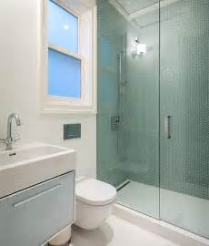 modern bathroom designs for small spaces tiny bathroom design ideas that maximize space