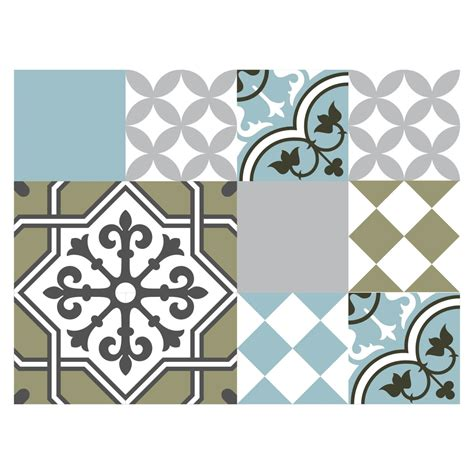 free kitchen tiles bathroom tile decals tile design ideas 1070