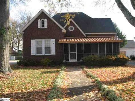 3 bedroom houses for rent in greenville sc rental homes apartments for rent homes for lease and