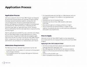 proposal writing research paper bartleby the scrivener analysis and summary bartleby the scrivener analysis and summary