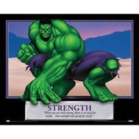 incredible hulk quotes image quotes  hippoquotescom