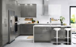 ikea small kitchen design ideas kitchen of ikea small kitchen ideas ikea small kitchen ikea small kitchen island