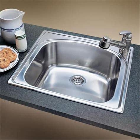 kitchen sink restoration how to restore stainless steel kitchen sinks kitchen 2858