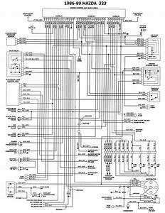 Alternator Wiring Diagram 2001 Mitsubishi Pajero  Alternator  Free Engine Image For User Manual