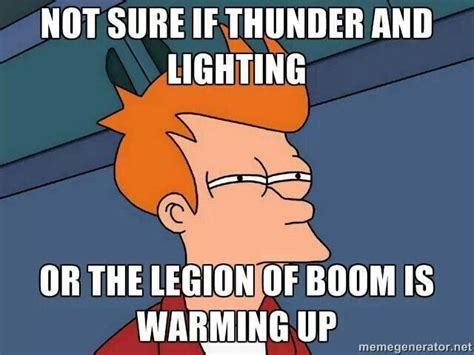 Boom Meme - 17 best images about legion of boom on pinterest atlanta falcons lego and 12th man