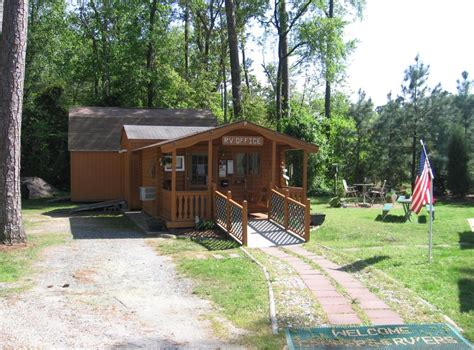 Little Creek Mwr Boat Rentals by Navy Vacation Rentals Cabins Rv Sites More Navy