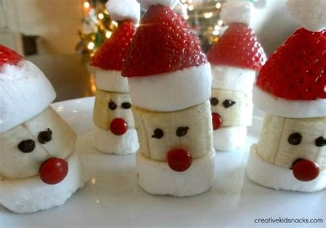 christmas food decorations gujarati recipes