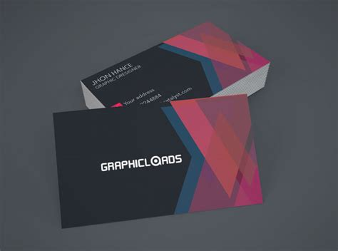 travel template video editing 50 best free psd business card templates for commercial use