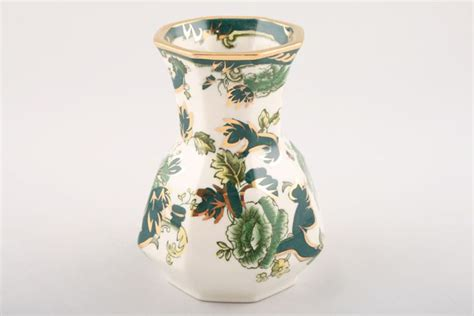 chartreuse vase no obligation search for masons chartreuse vase