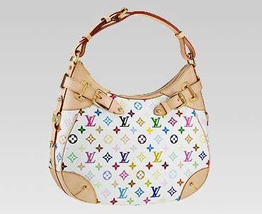 louis vuitton greta monogram multicolore bag price  features price philippines