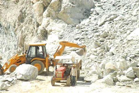 Our Mines- Potash Feldspar,soda Feldspar,silica Ramming