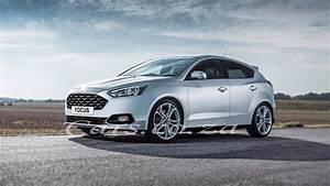 Nouvelle Ford Focus 2019 : novo ford focus 2019 ser apresentado entre janeiro e ~ Melissatoandfro.com Idées de Décoration