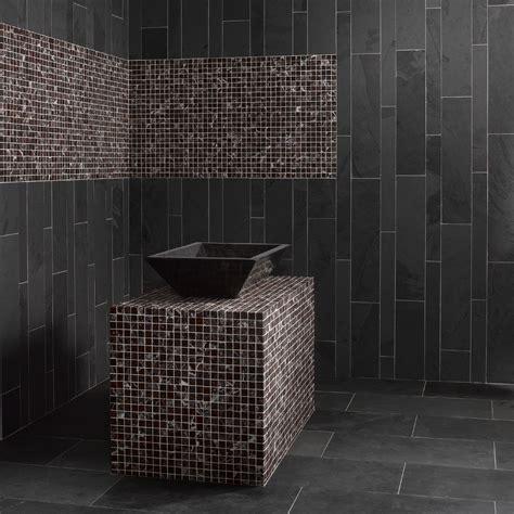 cr馘ence mosaique cuisine stunning carrelage mosaique salle de bains images design trends 2017 shopmakers us