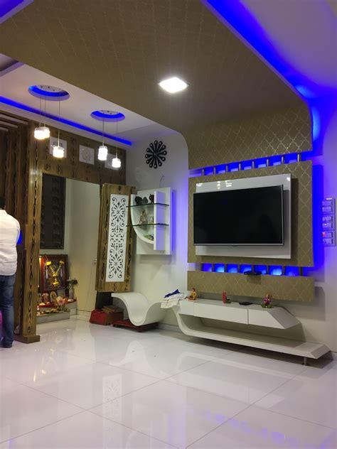 pin by mkar hagat on tv unit ceiling design modern