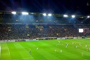 Events Dortmund Heute : fussball heute live im stream fc br gge borussia ~ Watch28wear.com Haus und Dekorationen