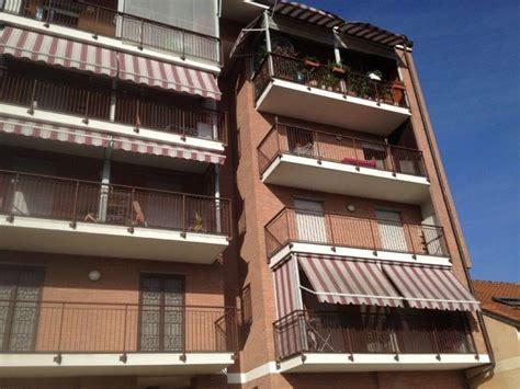 affitto torino terrazzo appartamento con terrazzo affitto a torino pag 2