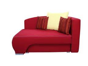 mini sofa completing the house kvriver - Mini Sofa