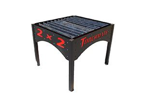 2x2 plasma cutting table photo gallery torchmate