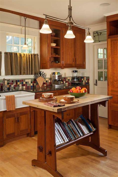 585 best Mission/Craftsman Furniture images on Pinterest