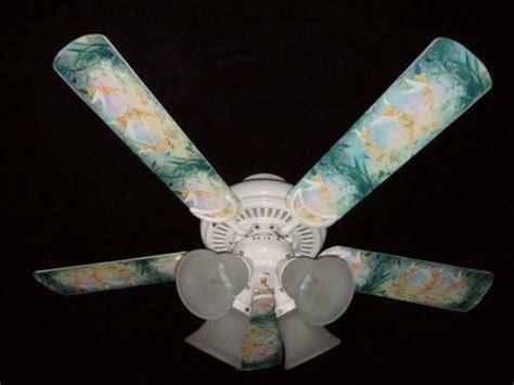 tinkerbell ceiling fan ebay
