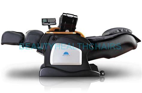 beautyhealth bc 11d chair brand new beautyhealth bc 07dh shiatsu recliner