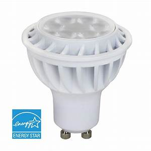 Euri lighting w equivalent white par dimmable led