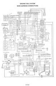 1978 itasca motorhome wiring diagram, 1978, free engine image for user  manual download