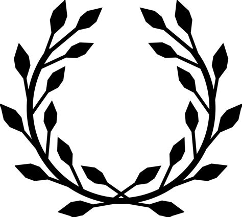 wreath svg png icon