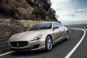 Maserati Rennes : d couvrez toute la gamme des v hicules maserati dans notre concession situ e rennes ~ Gottalentnigeria.com Avis de Voitures