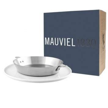 mauviel cuisine mauviel poêle casseroles et ustensiles de cuisine 4 coin fr com
