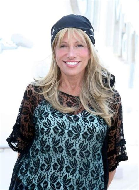 Untitled   Carly simon, Carly, Children's author