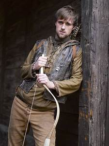 Jonas Armstrong Quotes. QuotesGram