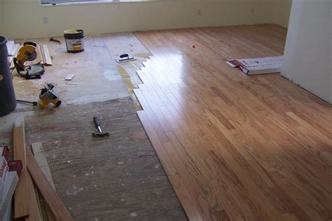 wood flooring glue top 28 zonasflooring bruce glue wood zonasflooring bruce glue down wood floor installation