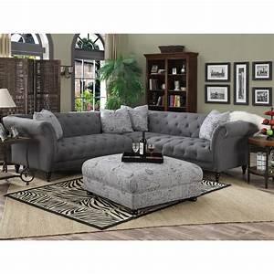 lark manor awa turenne sectional reviews wayfair With wayfair furniture sectional sofa