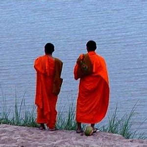 traditional tales  monks humanity healing network