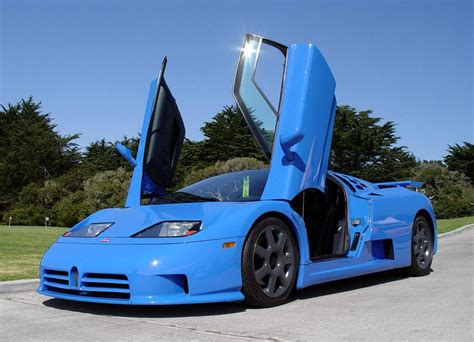 What's new and why these pictures of this page are about:bugatti with butterfly doors. Car Wallpapers: Scissor Doors & Butterfly Doors
