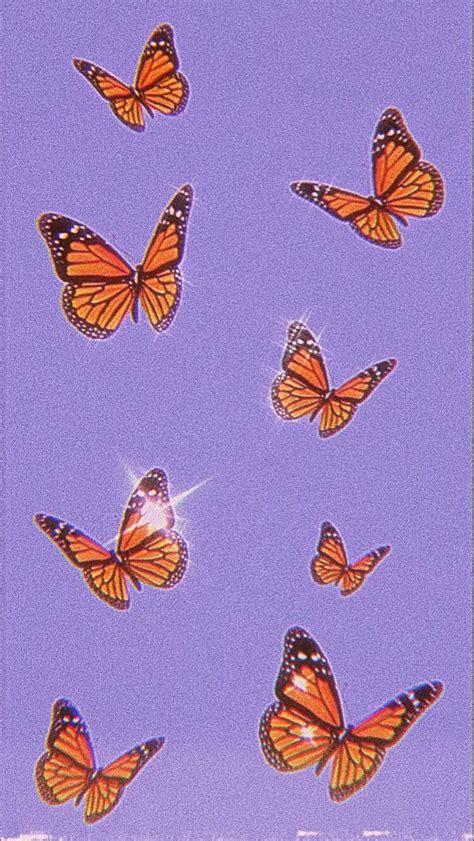 butterfly fondos butterfly wallpaper in 2020 butterfly