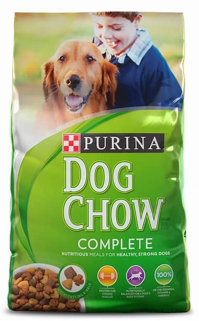 Purina Chow Dog Coupons Bag Complete Target