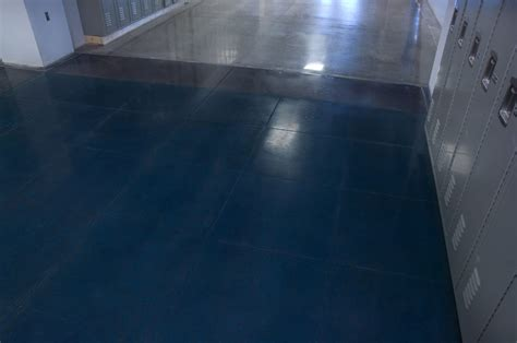 Great American Floors Boise by Educational Concrete Polishing
