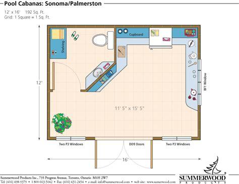garage apartment plans 2 bedroom floor plans